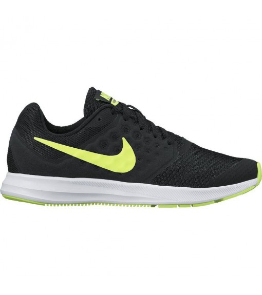 Zapatillas Running 7 Nike Comprar Downshifter De Junior SUzVMp