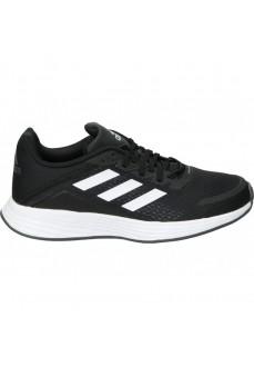 Adidas Kids' Trainers Duramo SL Black/White FX7307 | Kid's Trainers | scorer.es
