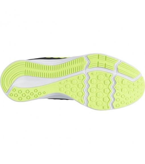 Zapatillas de running Nike Downshifter 7 Junior | scorer.es