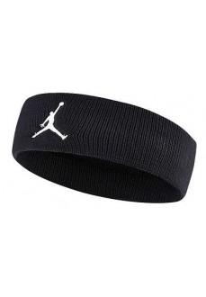 Cintas Nike Jordan Negra JKN00010 | scorer.es