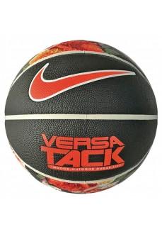 Balón Nike Versa Tack 8P Varios Colores N000116491707