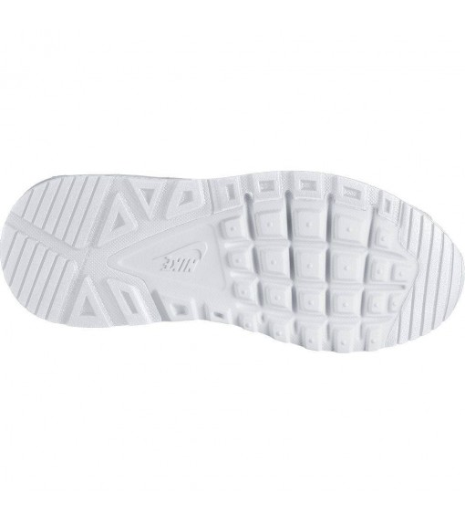 Zapatillas Nike Air Max Command Flex Junior | scorer.es