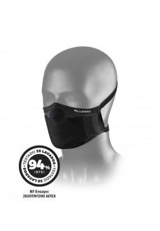 Lurbel Mask Faz Black 00A7.034U.0000