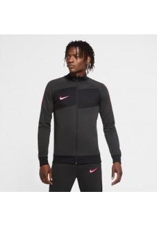 Chaqueta Hombre Nike Dry Academy I96 Varios Colores CQ6544-070