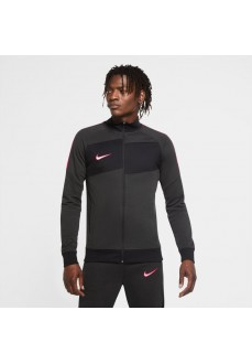 Nike Men's Jacket Dry Academy I96 Several Colors CQ6544-070