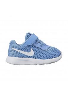 Zapatillas Nike Tanjun niño/niña