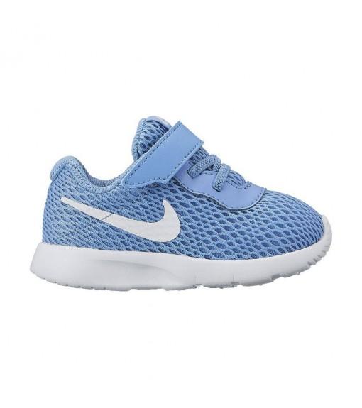 Zapatillas Nike Tanjun niño/niña | scorer.es