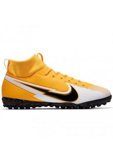 Zapatillas Niño/a Nike Jr Superfly 7 Academy Varios Colores AT8143-801