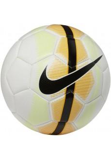 Balón de fútbol Nike Mercurial Veer