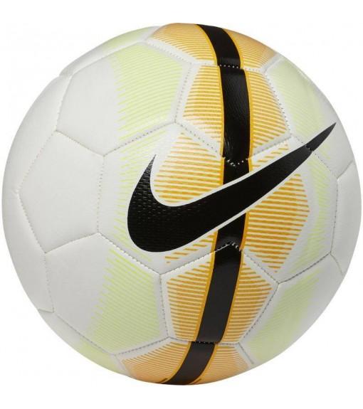 Balón de fútbol Nike Mercurial Veer | scorer.es