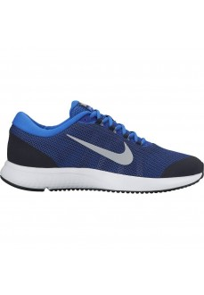 Zapatillas de running Nike Run All Day