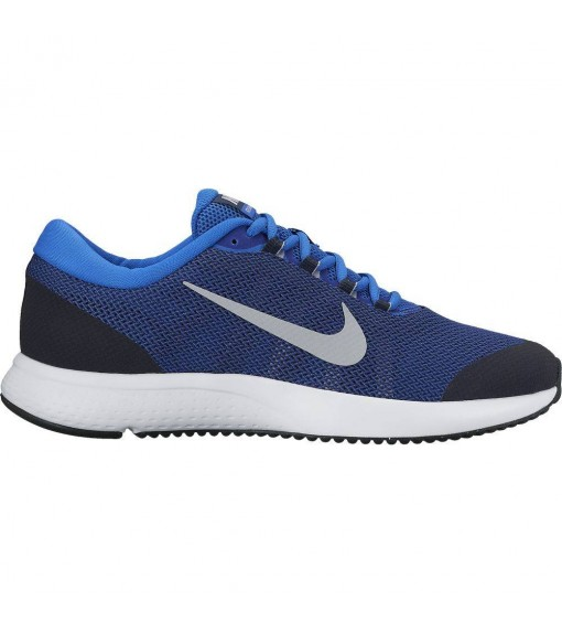 Zapatillas de running Nike Run All Day | scorer.es