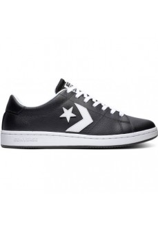 Converse Men's Chuck Taylor Shoes