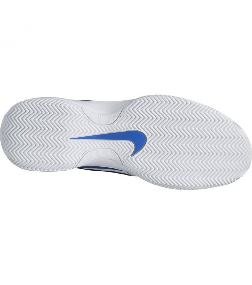 Zapatillas de pádel Nike Court Lite Clay Tennis   scorer.es