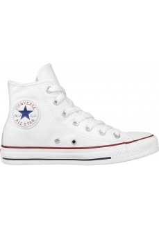 Zapatillas Converse Hit Blanco 132169C
