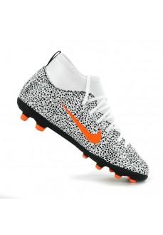 Zapatillas Niño/a Nike Fútbol Mercurial Superfly 7 Club CR7 Varios Colores CV3825-180
