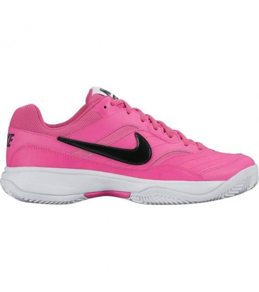 Zapatillas de pádel Nike Court Lite Clay Tennis 845049-600 | scorer.es