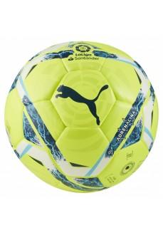 Puma Ball Laliga 1 Adrenalina 08351101