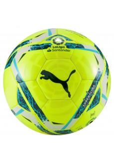 Puma Mini Ball Laliga 1 Adrenalina