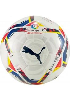 Balón Mini Puma Laliga 1 Accelerate 08350801 | scorer.es