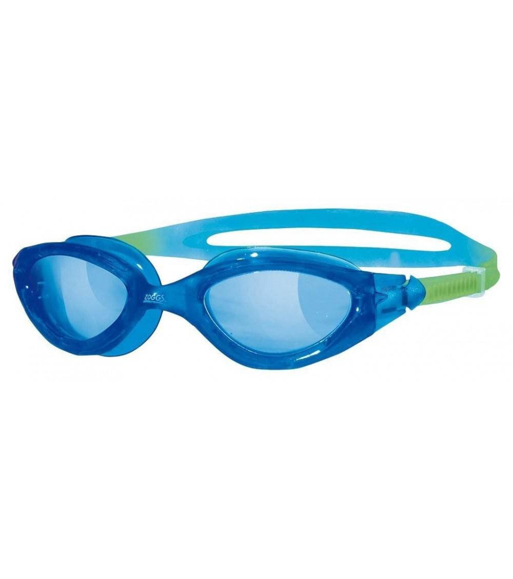 ZOGGS-Gafas-de-bucear-300563-1SIZ-Nuevas-Originales