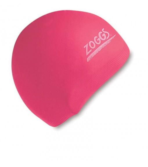 Gorro de natación ZOGGS Junior   scorer.es