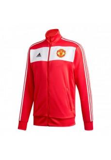 Sudadera adidas Manchester United FR3849