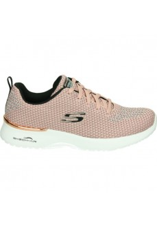 Skechers Women's Air Dynamight Trainers | Women's Trainers | scorer.es
