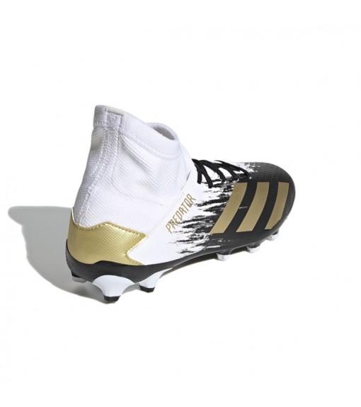 Adidas Boots Predator 20.3 MG Jr FW9219   Kids' Football Boots   scorer.es