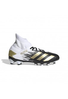 Adidas Boots Predator 20.3 MG Jr FW9219