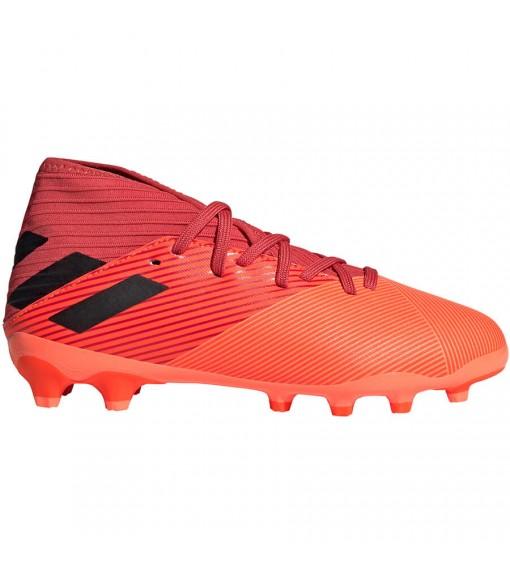 Zapatillas Adidas Nemeziz 19.3 MG J EH0502 | scorer.es