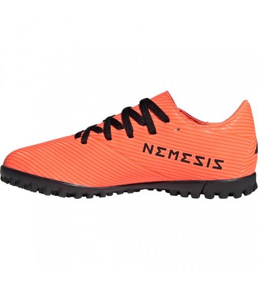 Bota Adidas Nemeziz 19.4 TF Jr | scorer.es