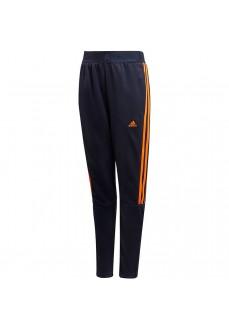 Pantalón Largo Adidas B Bold GJ2851