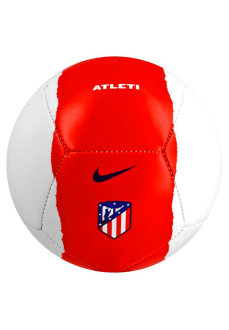 Nike Mini Ball Atlético de Madrid CQ7814-100