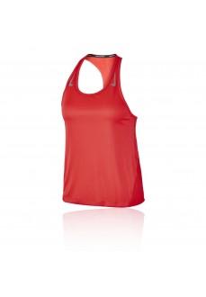 Nike Women's Miller Tank Racer T-Shirt CZ1046-635
