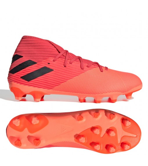 Bota Fútbol Adidas Nemeziz 19.3 MG EH0295   scorer.es
