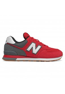 New Balance Trainers 574 SKD