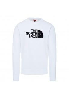 The North Face Drew Peak Crew Sweatshirt NF0A4SVRLA91