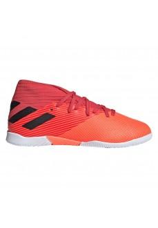 Nemeziz Football Boots 19.3 IN JR EH0495