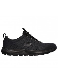Zapatillas Skechers Summits Louvin
