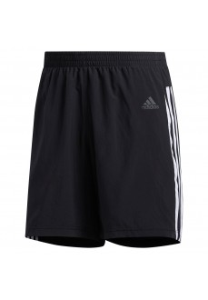 "Pantalón Corto Adidas Run It Short 3S 5"" DW5997"
