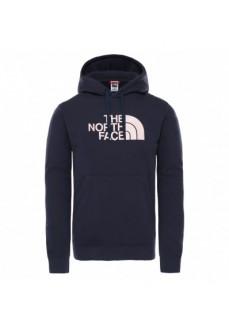 The North Face Drew Peak Pull Sweatshirt | Men's Sweatshirts | scorer.es