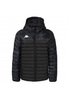 Kappa Lamezio Coat 31153FW-A0A | Coats for Men | scorer.es