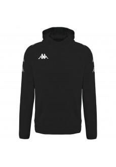 Kappa Diano Sweatshirt 31153NW-005   Men's Sweatshirts   scorer.es