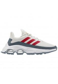Zapatillas Adidas Quadcube J FV5753