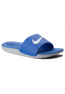Chancla Nike Kawa Slide(GS/PS)
