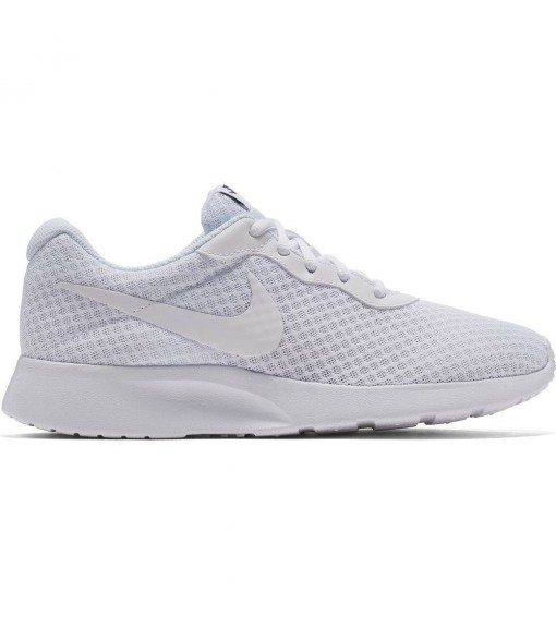 coupon code for nike tanjun todas blanco 899b1 e6c68