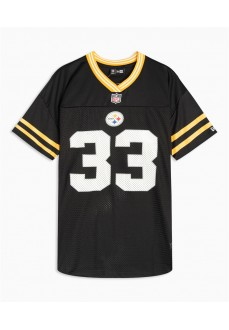Camiseta New Era NFL Steelers 12572535 | scorer.es