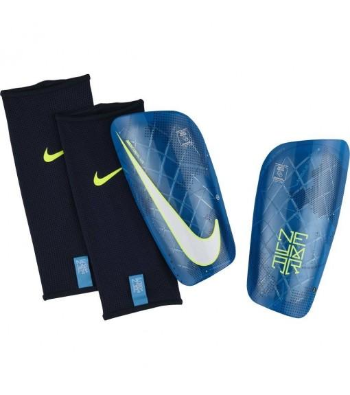 Espinilleras Nike Neymar | scorer.es