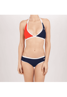 Bikini Mujer Reebok Alpha Varios Colores L4_74004